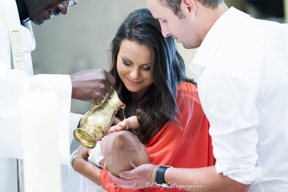 photographe baptême mariage couple love famille enfance bébé nourrisson grossesse montpellier nimes lunel mauguio valergues-33