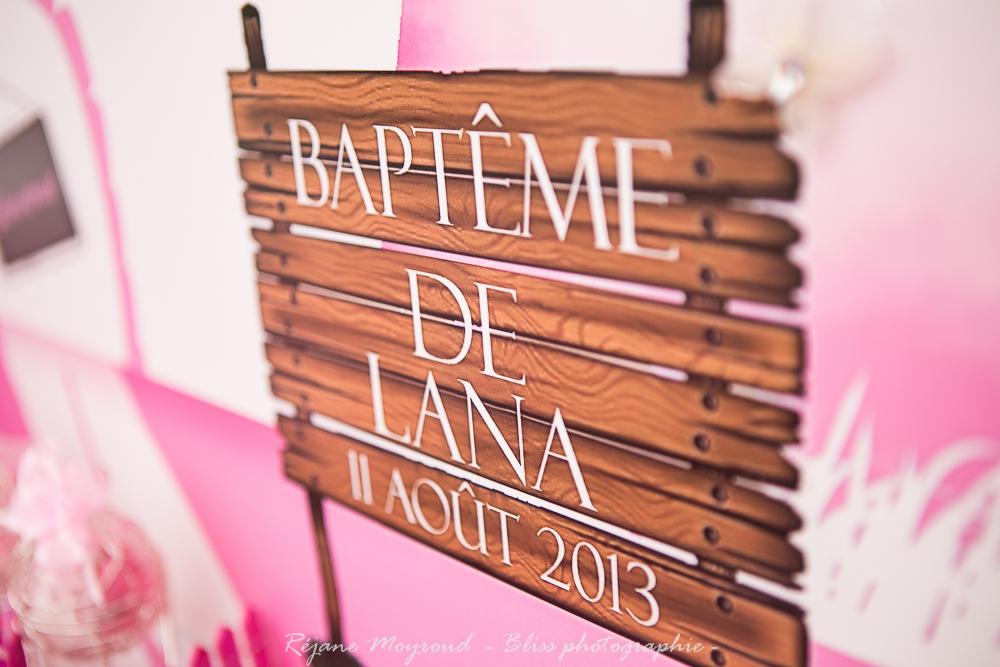 photographe baptême mariage couple love famille enfance bébé nourrisson grossesse montpellier nimes lunel mauguio valergues-55