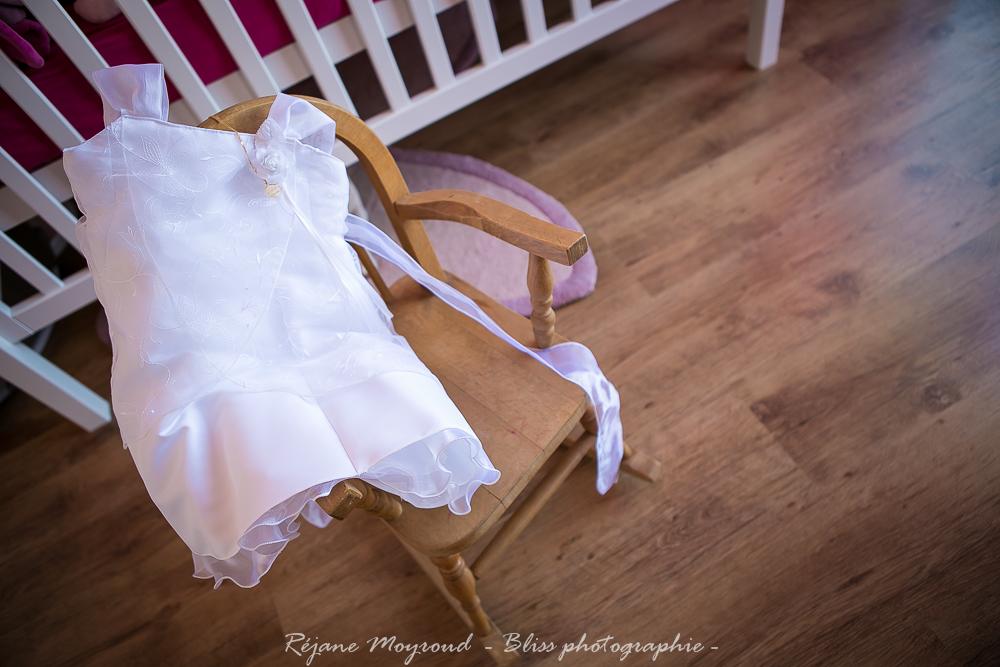 photographe baptême mariage couple love famille enfance bébé nourrisson grossesse montpellier nimes lunel mauguio valergues-64