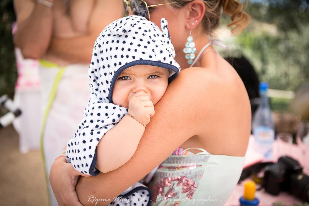 photographe baptême mariage couple love famille enfance bébé nourrisson grossesse montpellier nimes lunel mauguio valergues-81