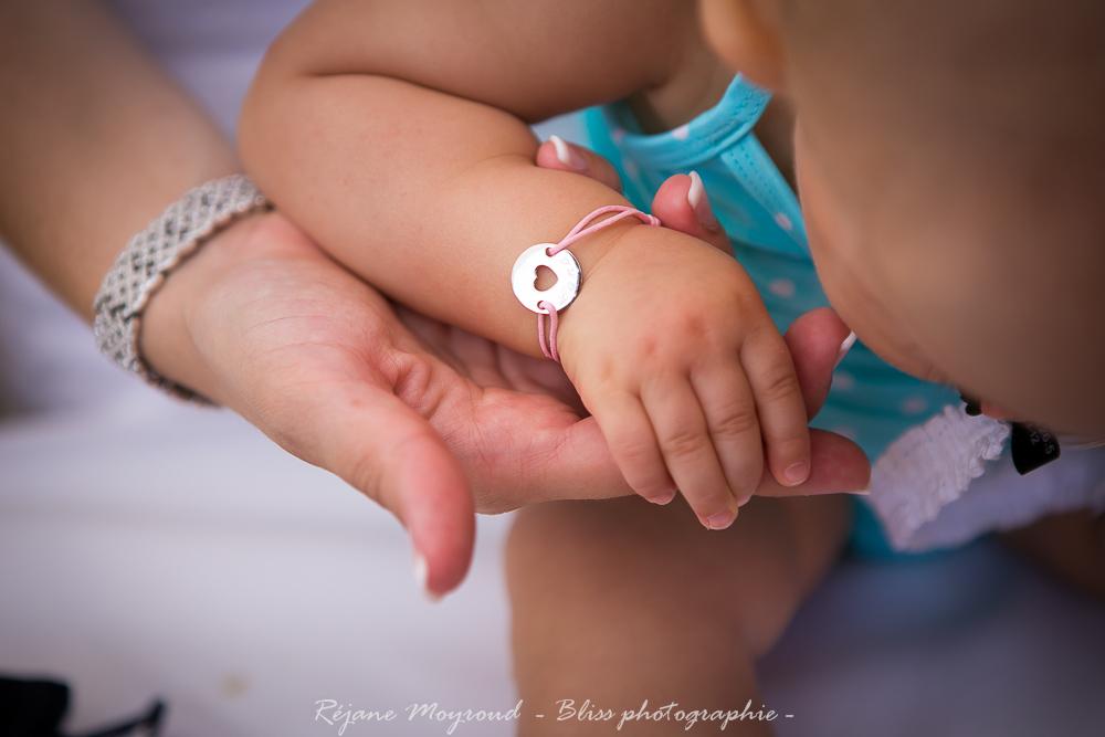 photographe baptême mariage couple love famille enfance bébé nourrisson grossesse montpellier nimes lunel mauguio valergues-85