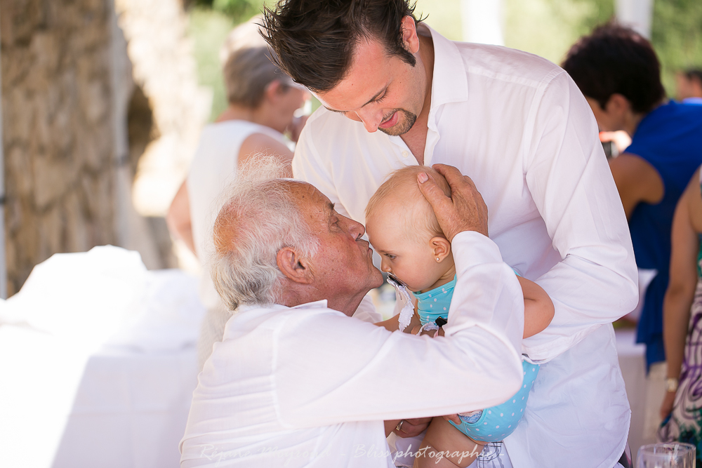 photographe baptême mariage couple love famille enfance bébé nourrisson grossesse montpellier nimes lunel mauguio valergues-89