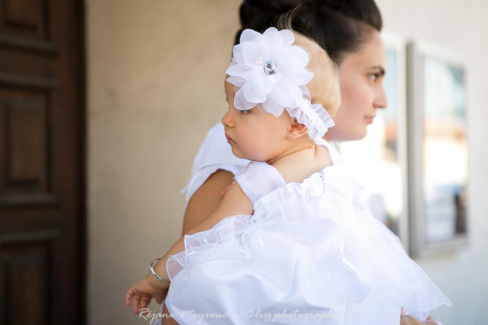 photographe baptême mariage couple love famille enfance bébé nourrisson grossesse montpellier nimes lunel mauguio valergues-9