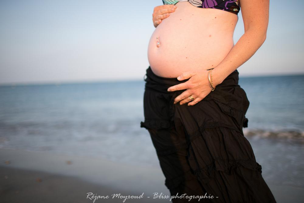photographe grossesse maternité montpellier femme enceinte lunel castries mauguio nimes valergues famille bébé nourrisson-14