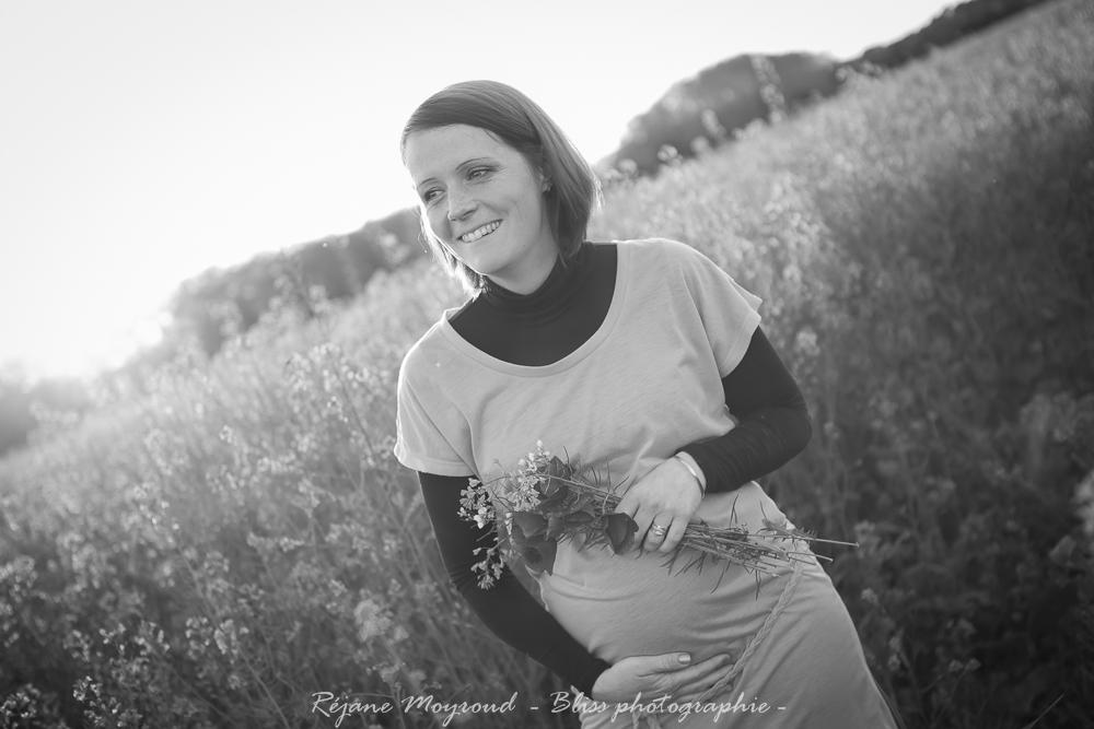 photographe grossesse maternité montpellier femme enceinte lunel castries mauguio nimes valergues famille bébé nourrisson-16