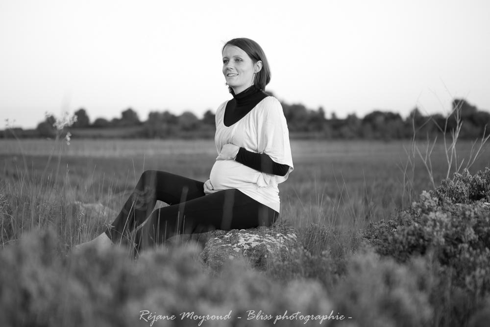 photographe grossesse maternité montpellier femme enceinte lunel castries mauguio nimes valergues famille bébé nourrisson-21