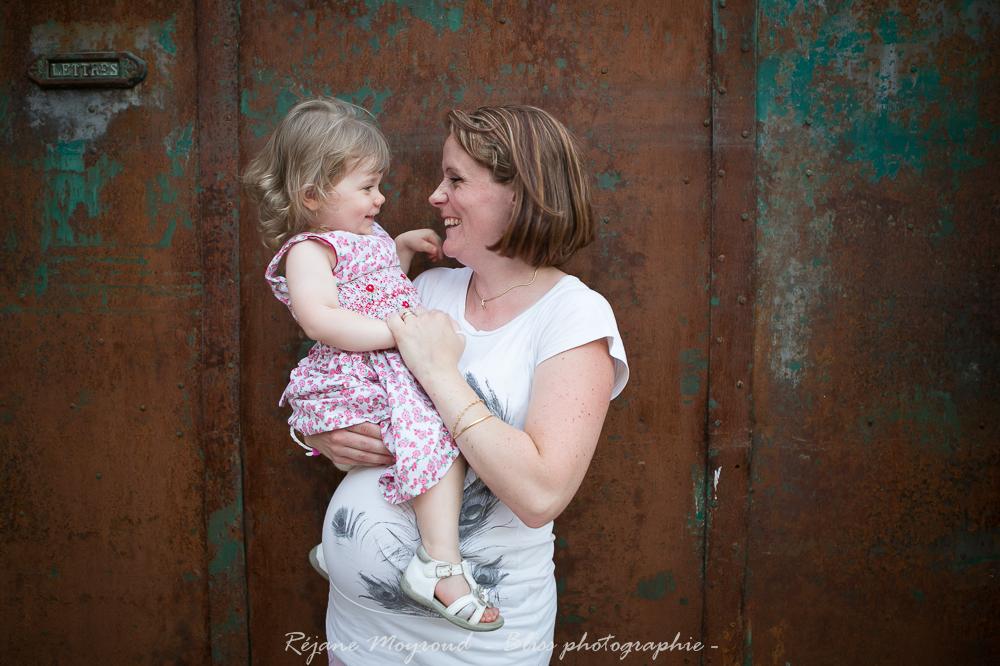 photographe grossesse maternité montpellier femme enceinte lunel castries mauguio nimes valergues famille bébé nourrisson-22