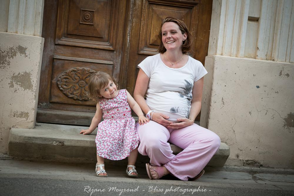 photographe grossesse maternité montpellier femme enceinte lunel castries mauguio nimes valergues famille bébé nourrisson-23