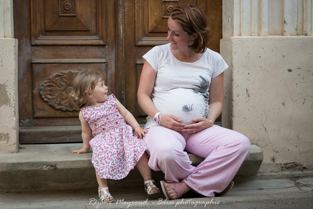 photographe grossesse maternité montpellier femme enceinte lunel castries mauguio nimes valergues famille bébé nourrisson-24