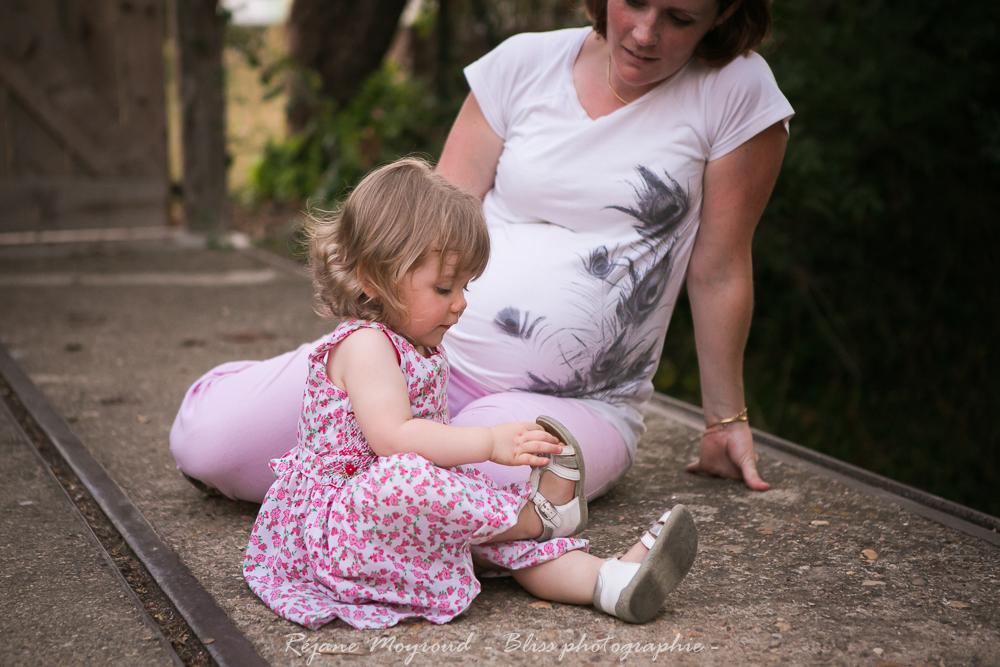 photographe grossesse maternité montpellier femme enceinte lunel castries mauguio nimes valergues famille bébé nourrisson-30