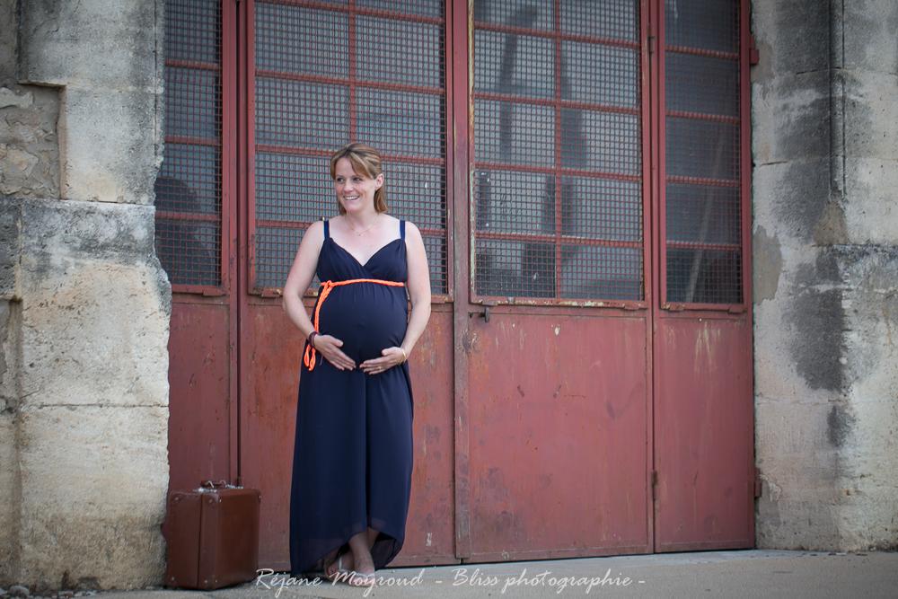 photographe grossesse maternité montpellier femme enceinte lunel castries mauguio nimes valergues famille bébé nourrisson-33