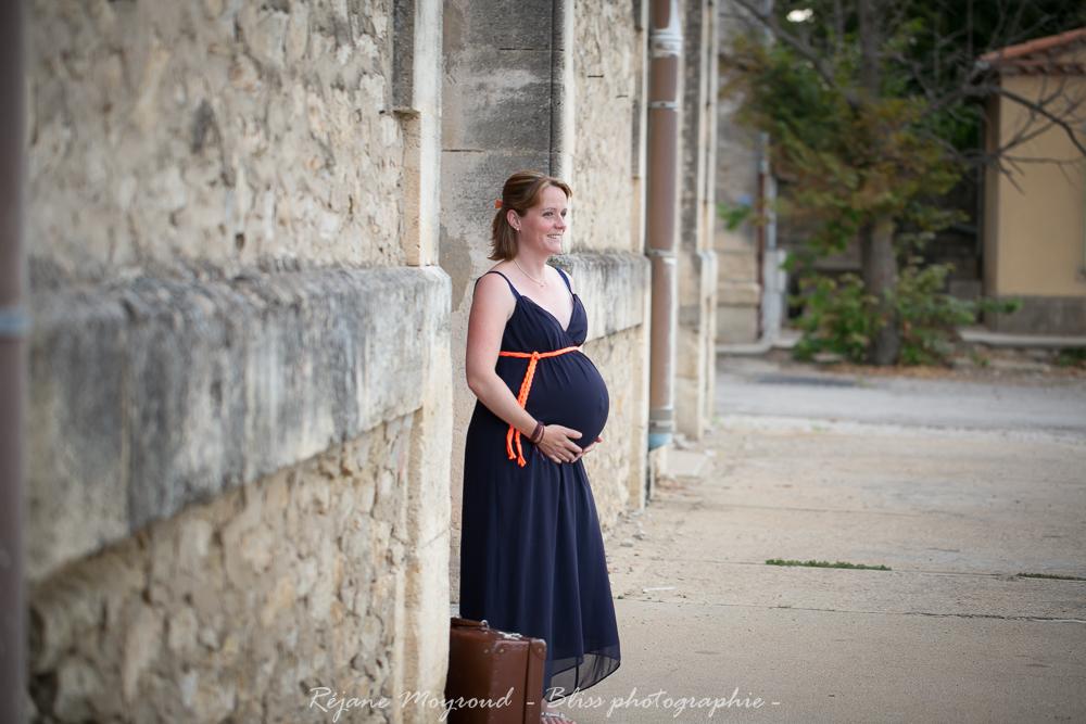 photographe grossesse maternité montpellier femme enceinte lunel castries mauguio nimes valergues famille bébé nourrisson-35