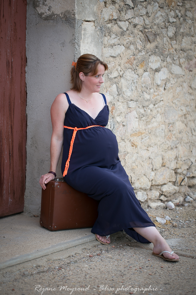 photographe grossesse maternité montpellier femme enceinte lunel castries mauguio nimes valergues famille bébé nourrisson-36