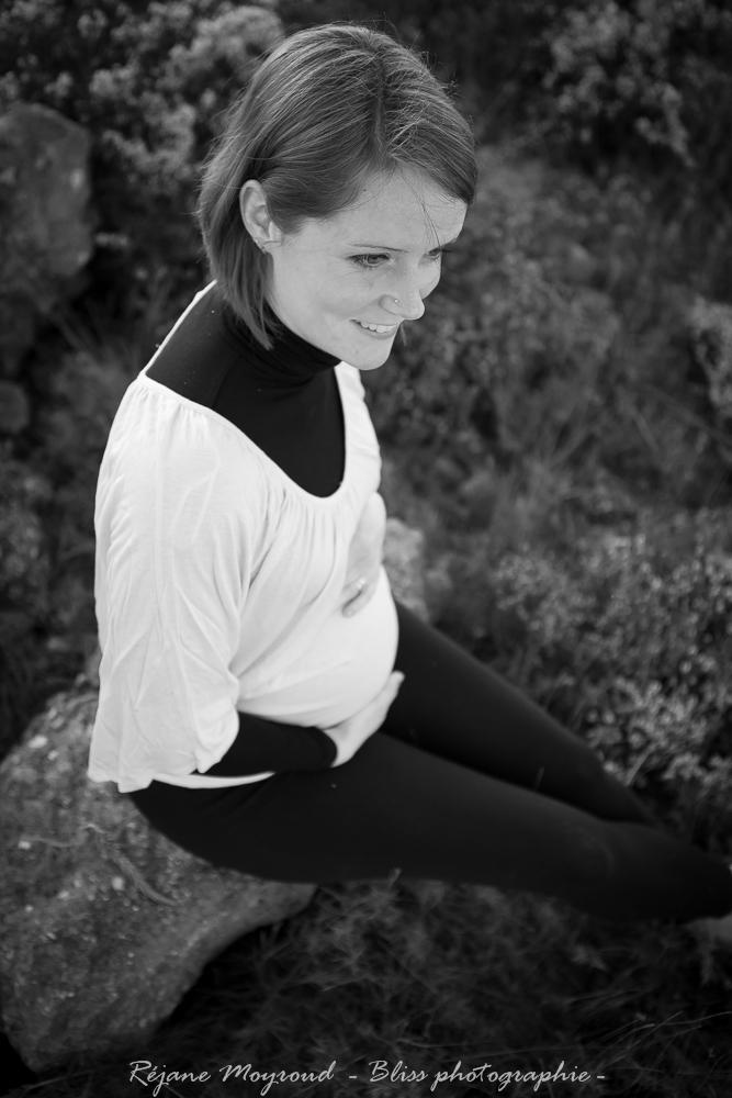 photographe grossesse maternité montpellier femme enceinte lunel castries mauguio nimes valergues famille bébé nourrisson-41