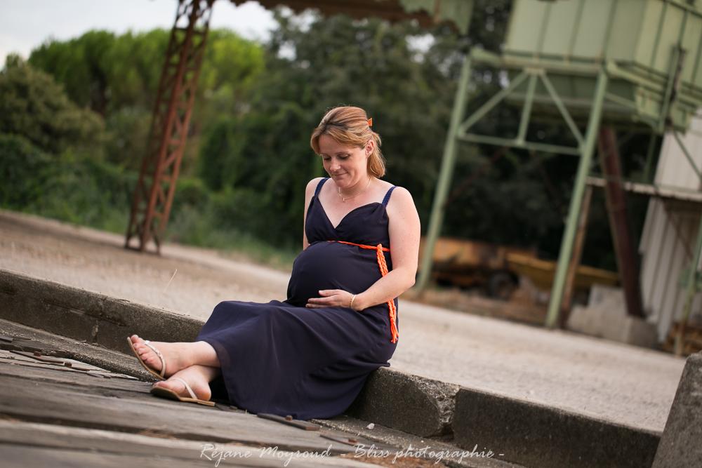 photographe grossesse maternité montpellier femme enceinte lunel castries mauguio nimes valergues famille bébé nourrisson-45