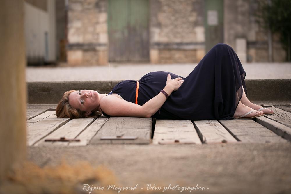 photographe grossesse maternité montpellier femme enceinte lunel castries mauguio nimes valergues famille bébé nourrisson-46