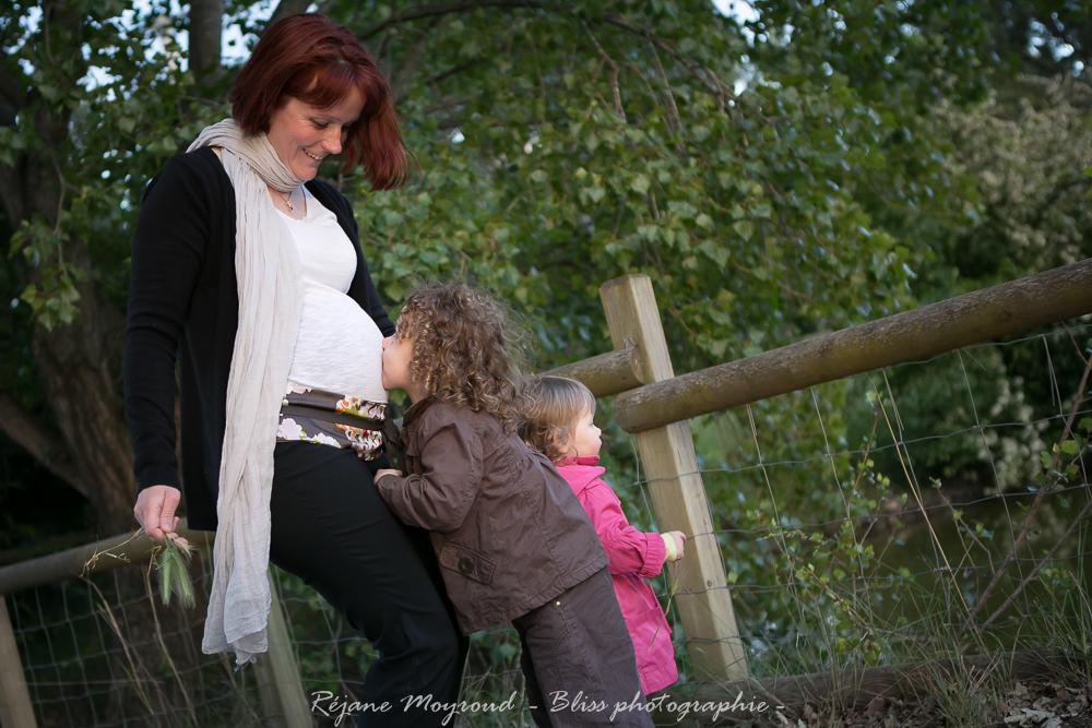 photographe grossesse maternité montpellier femme enceinte lunel castries mauguio nimes valergues famille bébé nourrisson-55