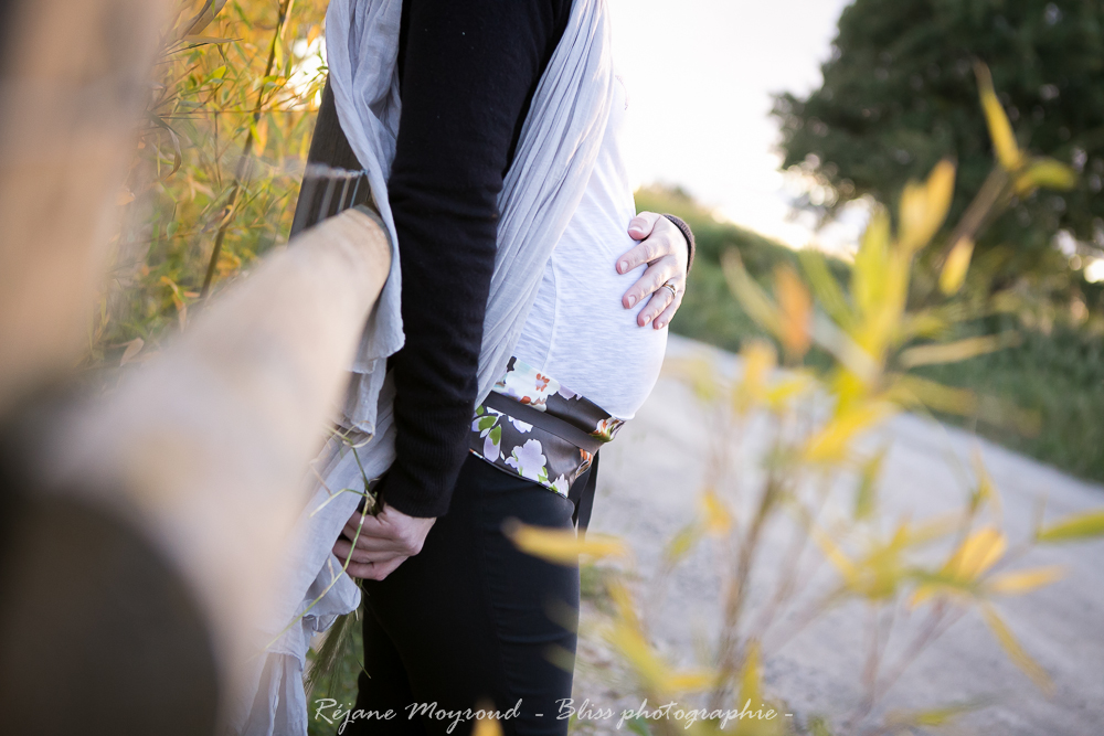photographe grossesse maternité montpellier femme enceinte lunel castries mauguio nimes valergues famille bébé nourrisson-56