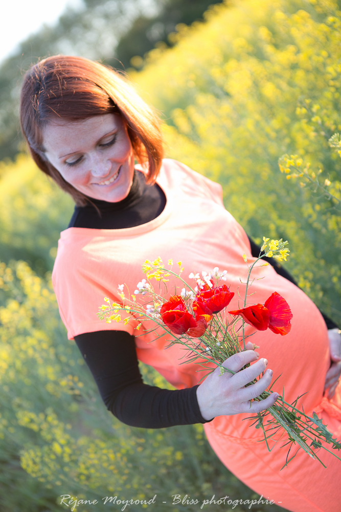 photographe grossesse maternité montpellier femme enceinte lunel castries mauguio nimes valergues famille bébé nourrisson