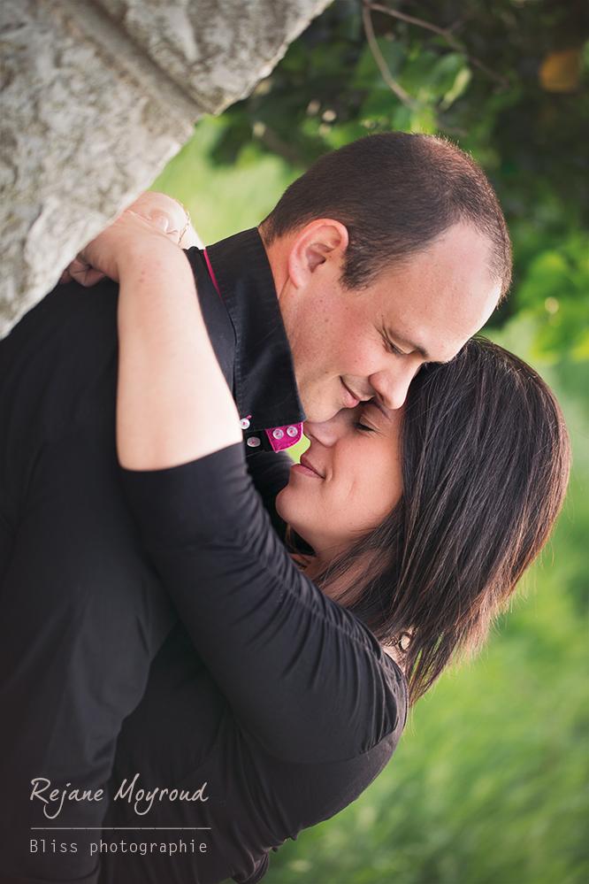 photographe couple famille mariage bébé enfants grossesse montpellier Nimes lunel mauguio valergues castries baillargues champs nature naturel