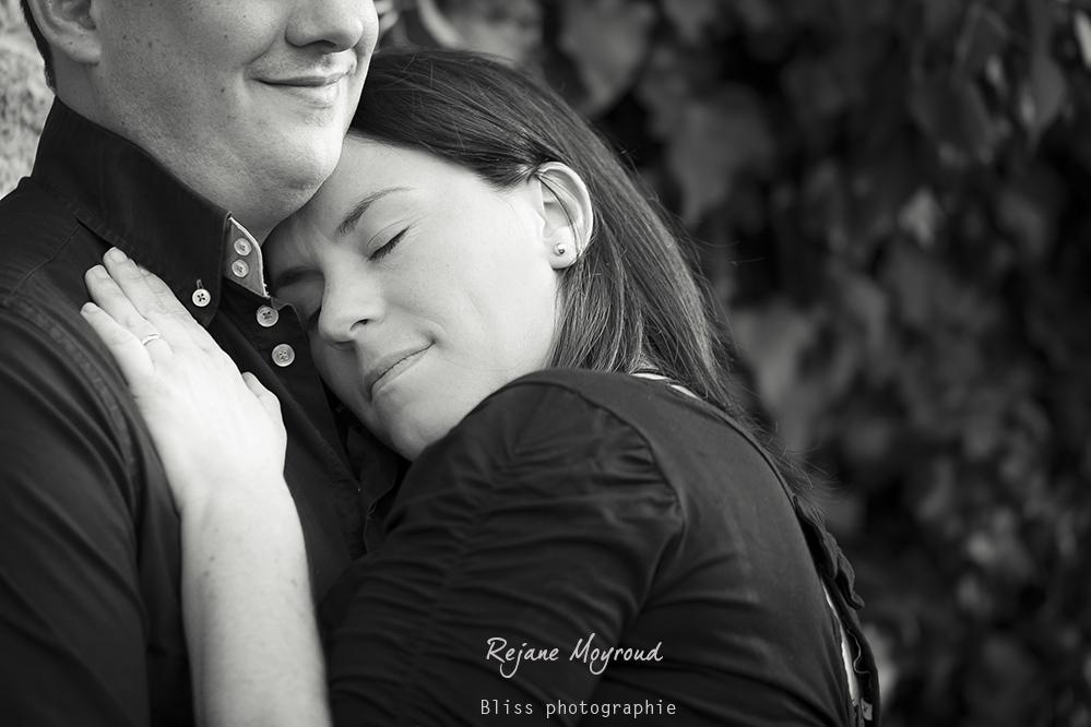 photographe couple famille mariage bébé enfants grossesse montpellier Nimes lunel mauguio valergues castries coquelicots champs nature naturel