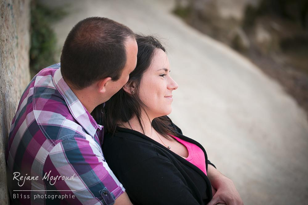 photographe lifestyle couple famille mariage bébé enfants grossesse montpellier Nimes lunel mauguio valergues castries baillargues champs nature naturel