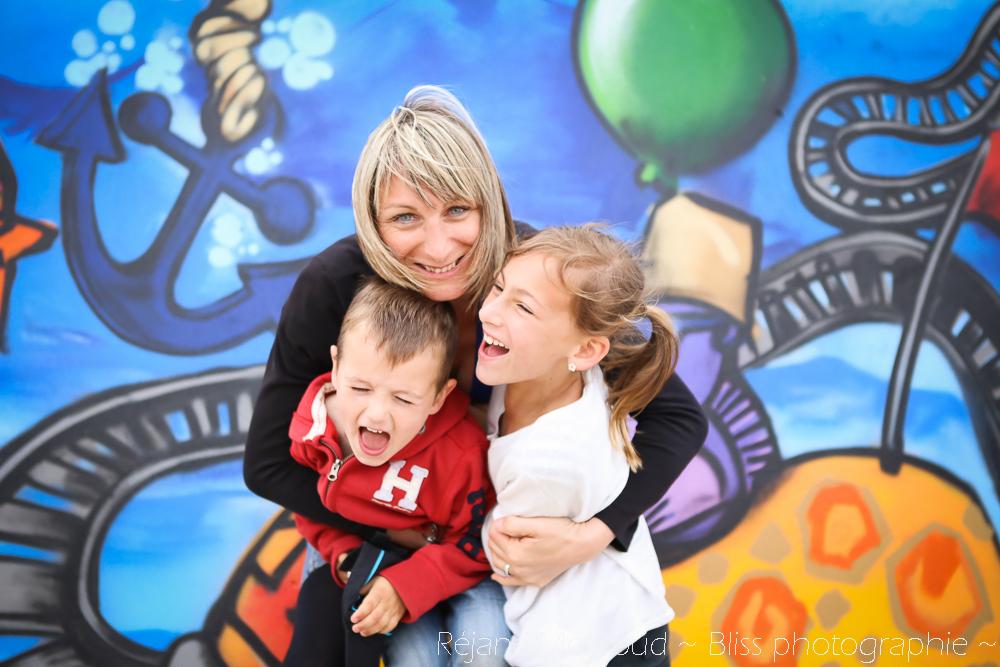 photographe maternité maman bébé nourrisson Montpellier gard Herault Lunel Nimes grossesse maman enfant accouchement naturel Réjane Moyroud Bliss photographie-103