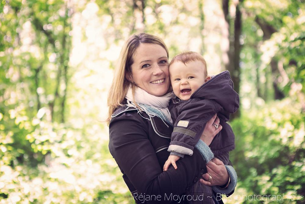 photographe maternité maman bébé nourrisson Montpellier gard Herault Lunel Nimes grossesse maman enfant accouchement naturel Réjane Moyroud Bliss photographie-104