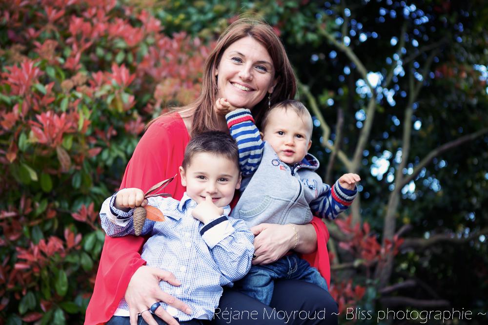 photographe maternité maman bébé nourrisson Montpellier gard Herault Lunel Nimes grossesse maman enfant accouchement naturel Réjane Moyroud Bliss photographie-11