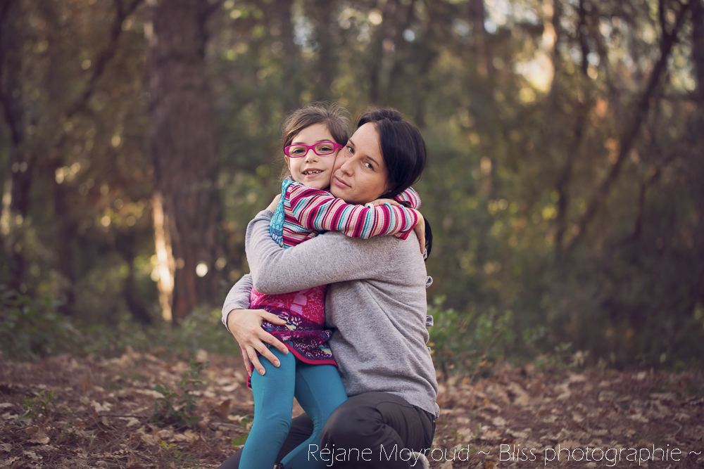photographe maternité maman bébé nourrisson Montpellier gard Herault Lunel Nimes grossesse maman enfant accouchement naturel Réjane Moyroud Bliss photographie-116