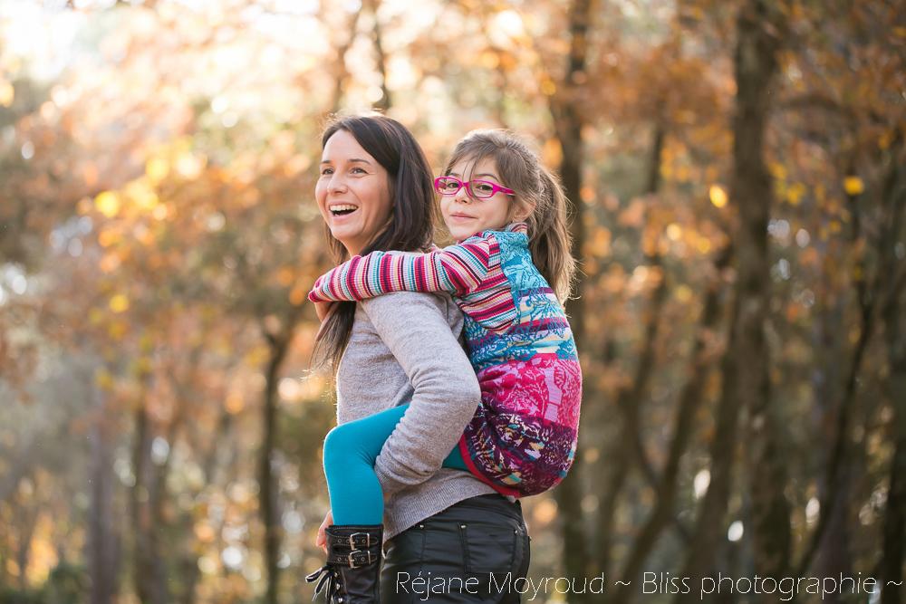 photographe maternité maman bébé nourrisson Montpellier gard Herault Lunel Nimes grossesse maman enfant accouchement naturel Réjane Moyroud Bliss photographie-124