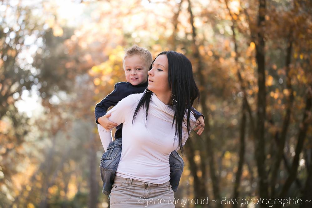 photographe maternité maman bébé nourrisson Montpellier gard Herault Lunel Nimes grossesse maman enfant accouchement naturel Réjane Moyroud Bliss photographie-125