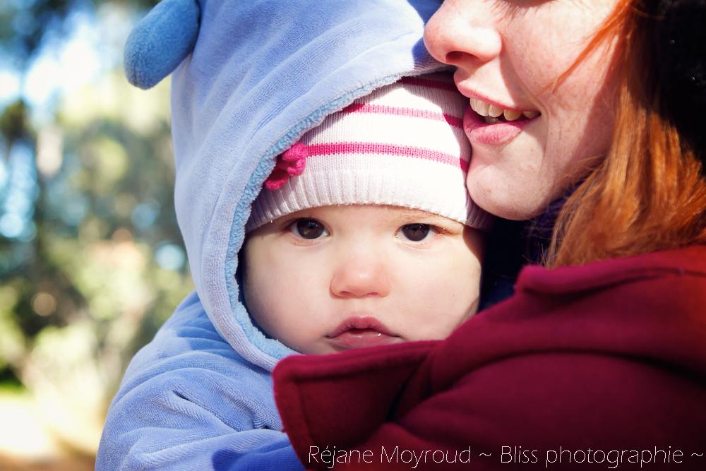photographe maternité maman bébé nourrisson Montpellier gard Herault Lunel Nimes grossesse maman enfant accouchement naturel Réjane Moyroud Bliss photographie-13