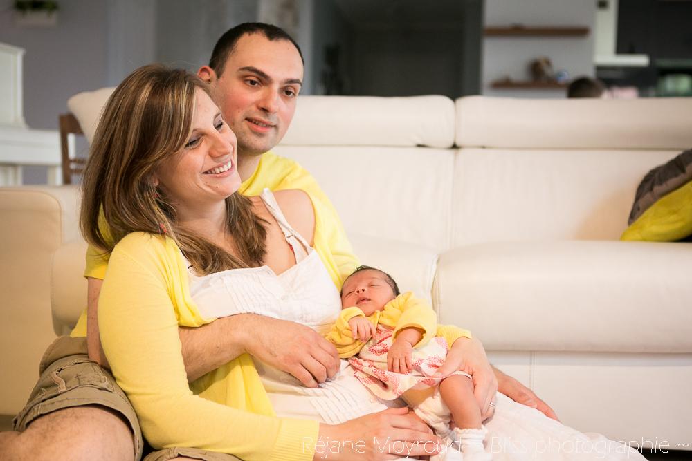 photographe maternité maman bébé nourrisson Montpellier gard Herault Lunel Nimes grossesse maman enfant accouchement naturel Réjane Moyroud Bliss photographie-154