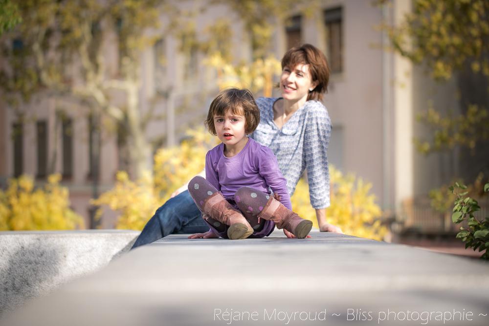 photographe maternité maman bébé nourrisson Montpellier gard Herault Lunel Nimes grossesse maman enfant accouchement naturel Réjane Moyroud Bliss photographie-155