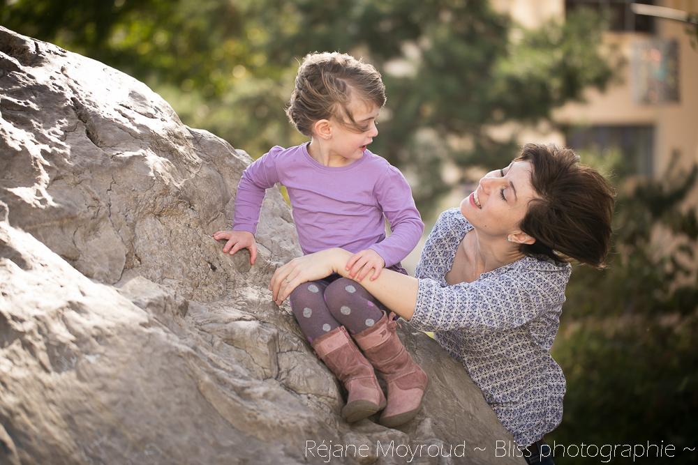 photographe maternité maman bébé nourrisson Montpellier gard Herault Lunel Nimes grossesse maman enfant accouchement naturel Réjane Moyroud Bliss photographie-156