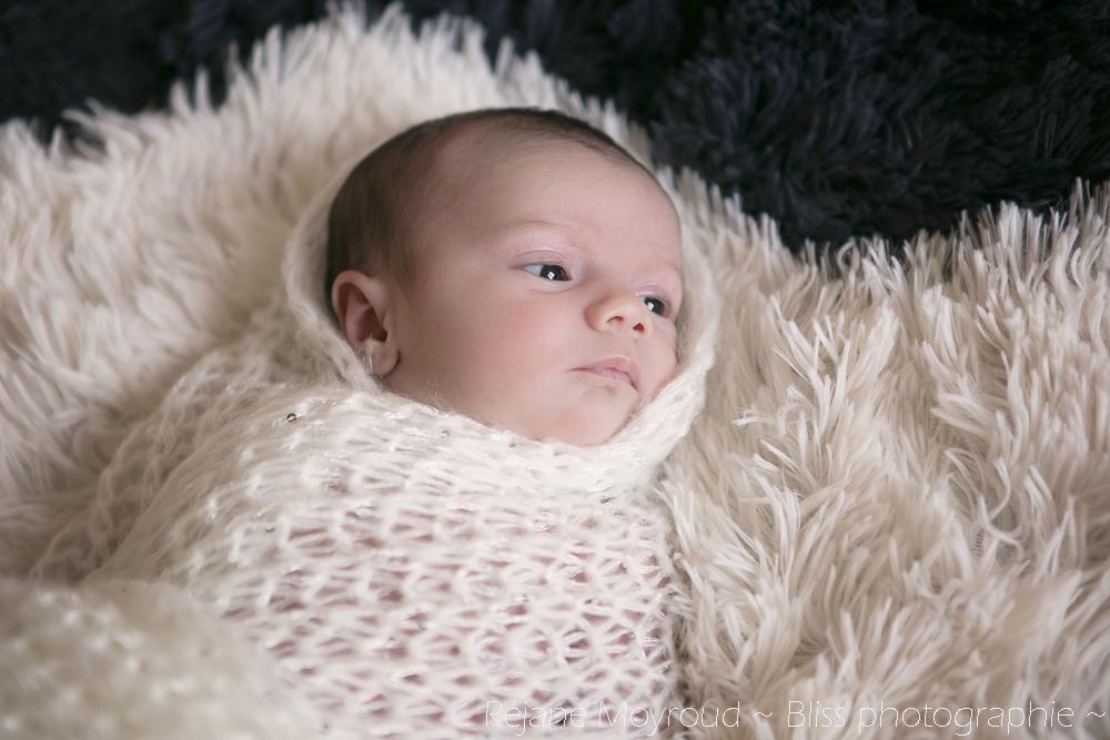 photographe maternité maman bébé nourrisson Montpellier gard Herault Lunel Nimes grossesse maman enfant accouchement naturel Réjane Moyroud Bliss photographie-162