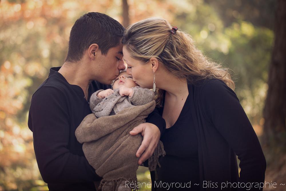 photographe maternité maman bébé nourrisson Montpellier gard Herault Lunel Nimes grossesse maman enfant accouchement naturel Réjane Moyroud Bliss photographie-165