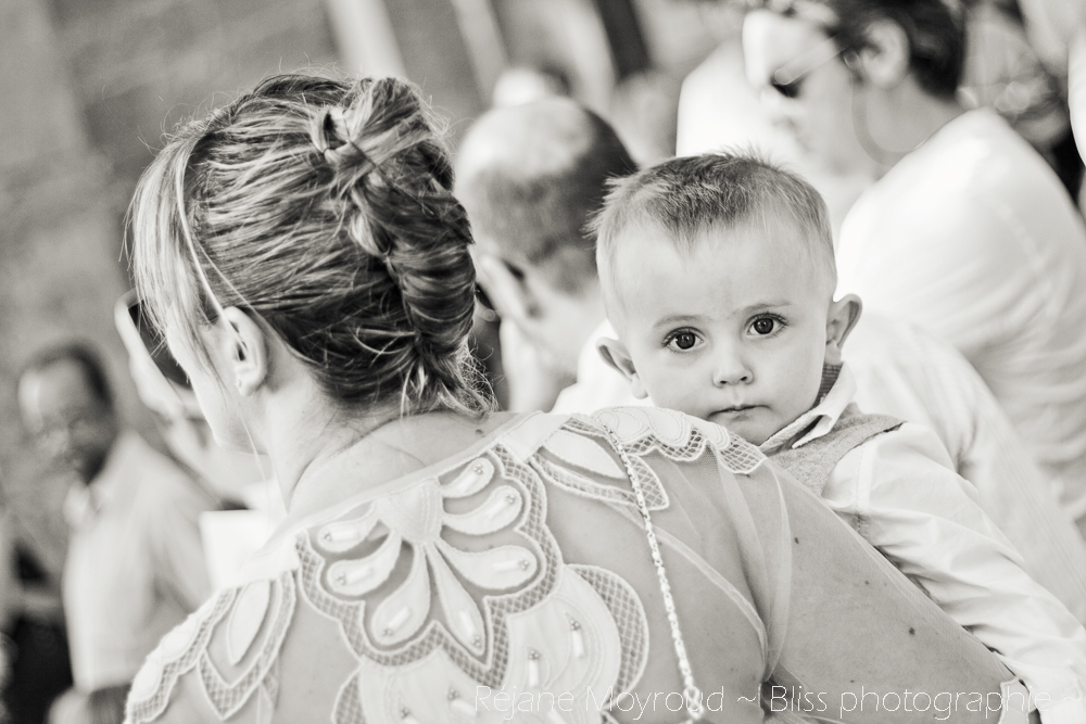 photographe maternité maman bébé nourrisson Montpellier gard Herault Lunel Nimes grossesse maman enfant accouchement naturel Réjane Moyroud Bliss photographie-19