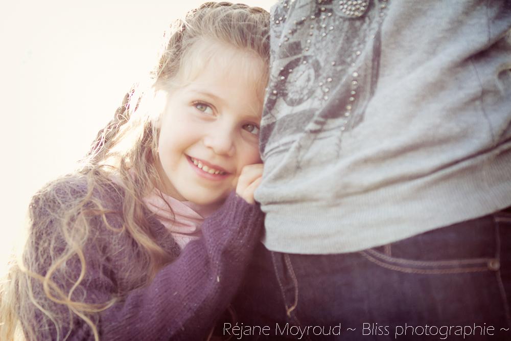 photographe maternité maman bébé nourrisson Montpellier gard Herault Lunel Nimes grossesse maman enfant accouchement naturel Réjane Moyroud Bliss photographie-2