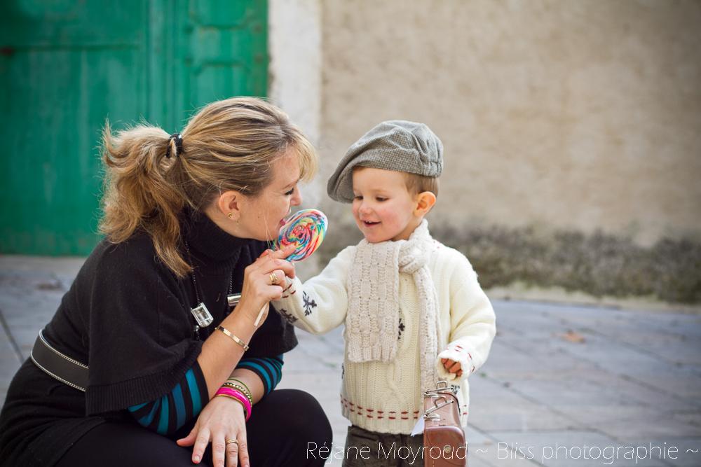 photographe maternité maman bébé nourrisson Montpellier gard Herault Lunel Nimes grossesse maman enfant accouchement naturel Réjane Moyroud Bliss photographie-22