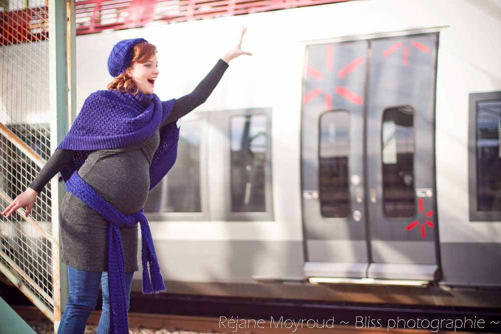 photographe maternité maman bébé nourrisson Montpellier gard Herault Lunel Nimes grossesse maman enfant accouchement naturel Réjane Moyroud Bliss photographie-28