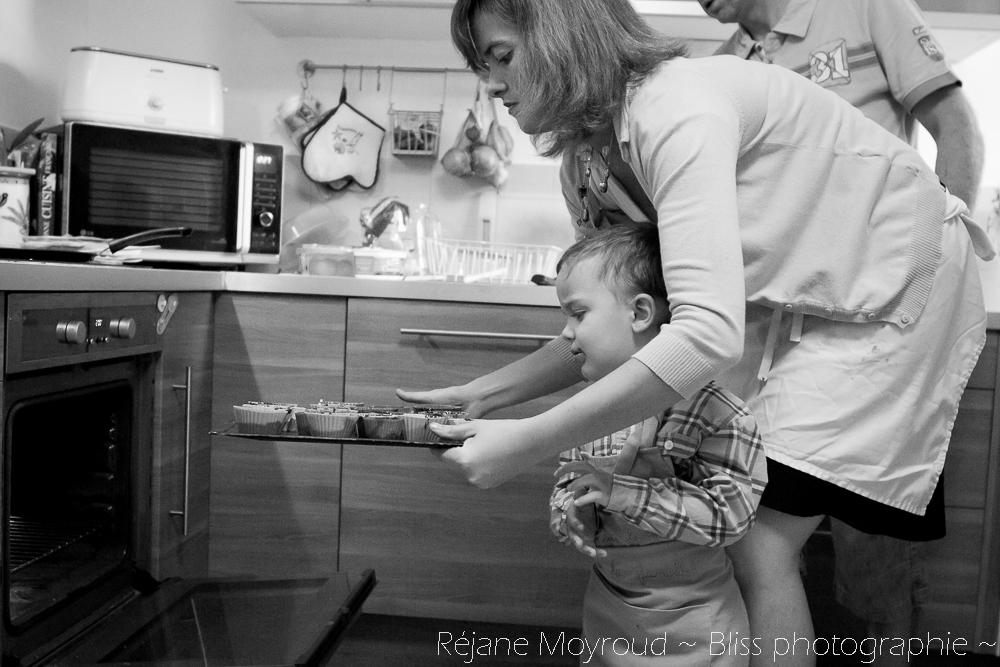 photographe maternité maman bébé nourrisson Montpellier gard Herault Lunel Nimes grossesse maman enfant accouchement naturel Réjane Moyroud Bliss photographie-29