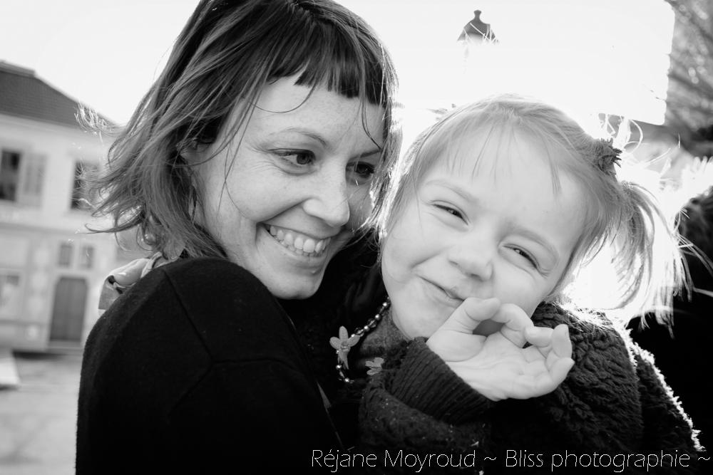 photographe maternité maman bébé nourrisson Montpellier gard Herault Lunel Nimes grossesse maman enfant accouchement naturel Réjane Moyroud Bliss photographie-31