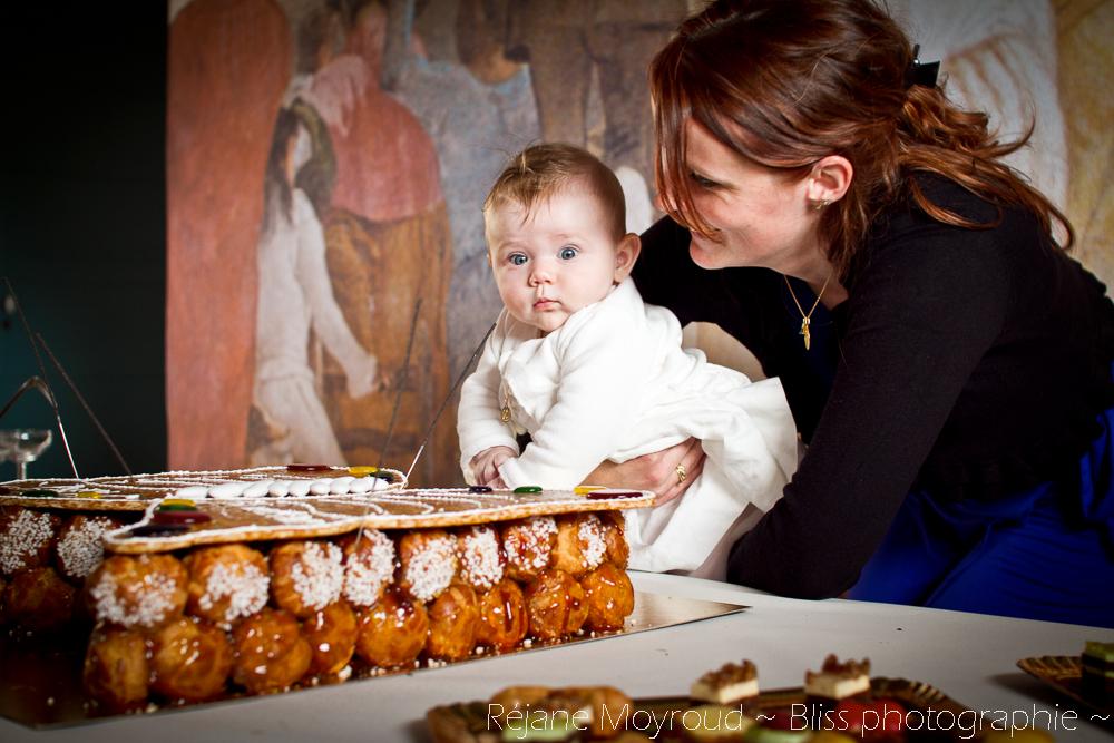 photographe maternité maman bébé nourrisson Montpellier gard Herault Lunel Nimes grossesse maman enfant accouchement naturel Réjane Moyroud Bliss photographie-33