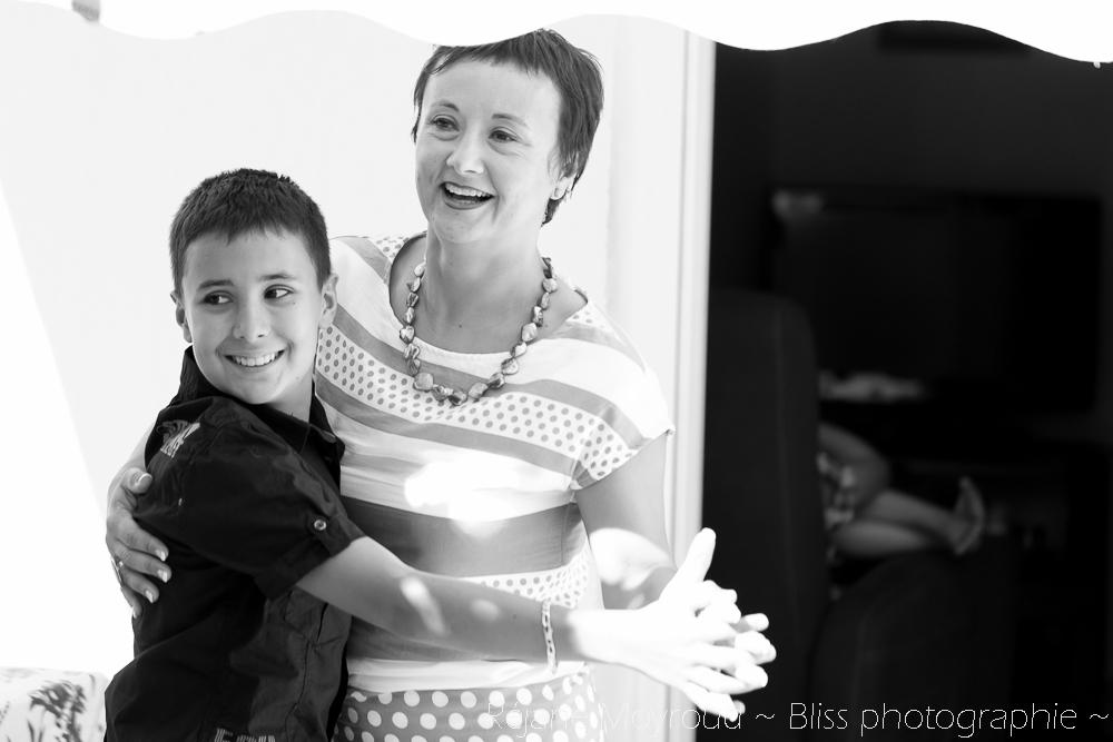 photographe maternité maman bébé nourrisson Montpellier gard Herault Lunel Nimes grossesse maman enfant accouchement naturel Réjane Moyroud Bliss photographie-38