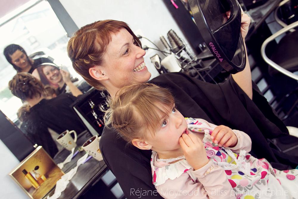 photographe maternité maman bébé nourrisson Montpellier gard Herault Lunel Nimes grossesse maman enfant accouchement naturel Réjane Moyroud Bliss photographie-39