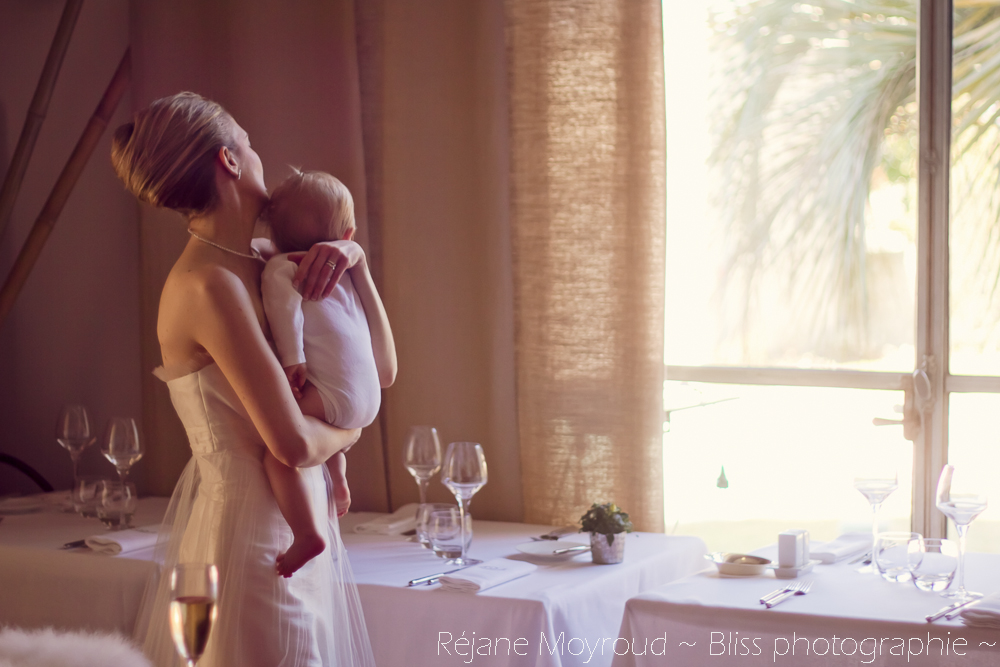 photographe maternité maman bébé nourrisson Montpellier gard Herault Lunel Nimes grossesse maman enfant accouchement naturel Réjane Moyroud Bliss photographie-44