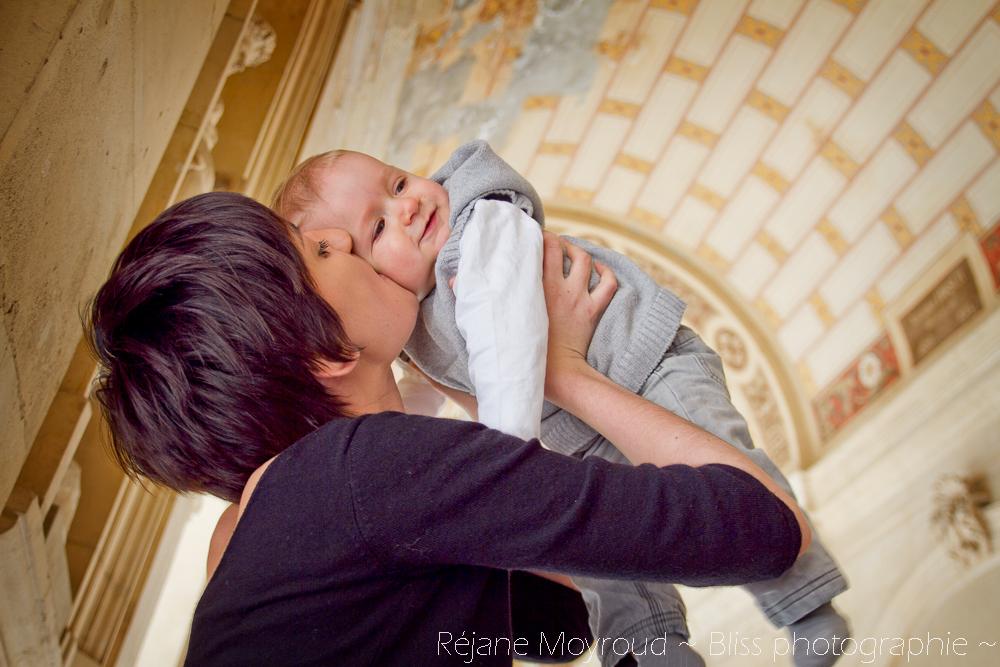 photographe maternité maman bébé nourrisson Montpellier gard Herault Lunel Nimes grossesse maman enfant accouchement naturel Réjane Moyroud Bliss photographie-45