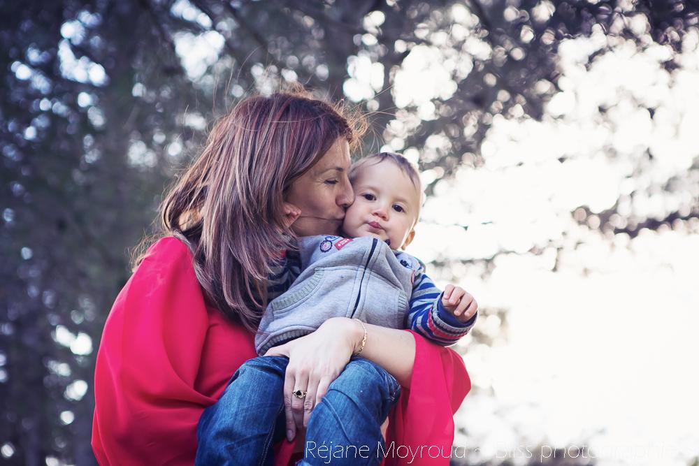 photographe maternité maman bébé nourrisson Montpellier gard Herault Lunel Nimes grossesse maman enfant accouchement naturel Réjane Moyroud Bliss photographie-51